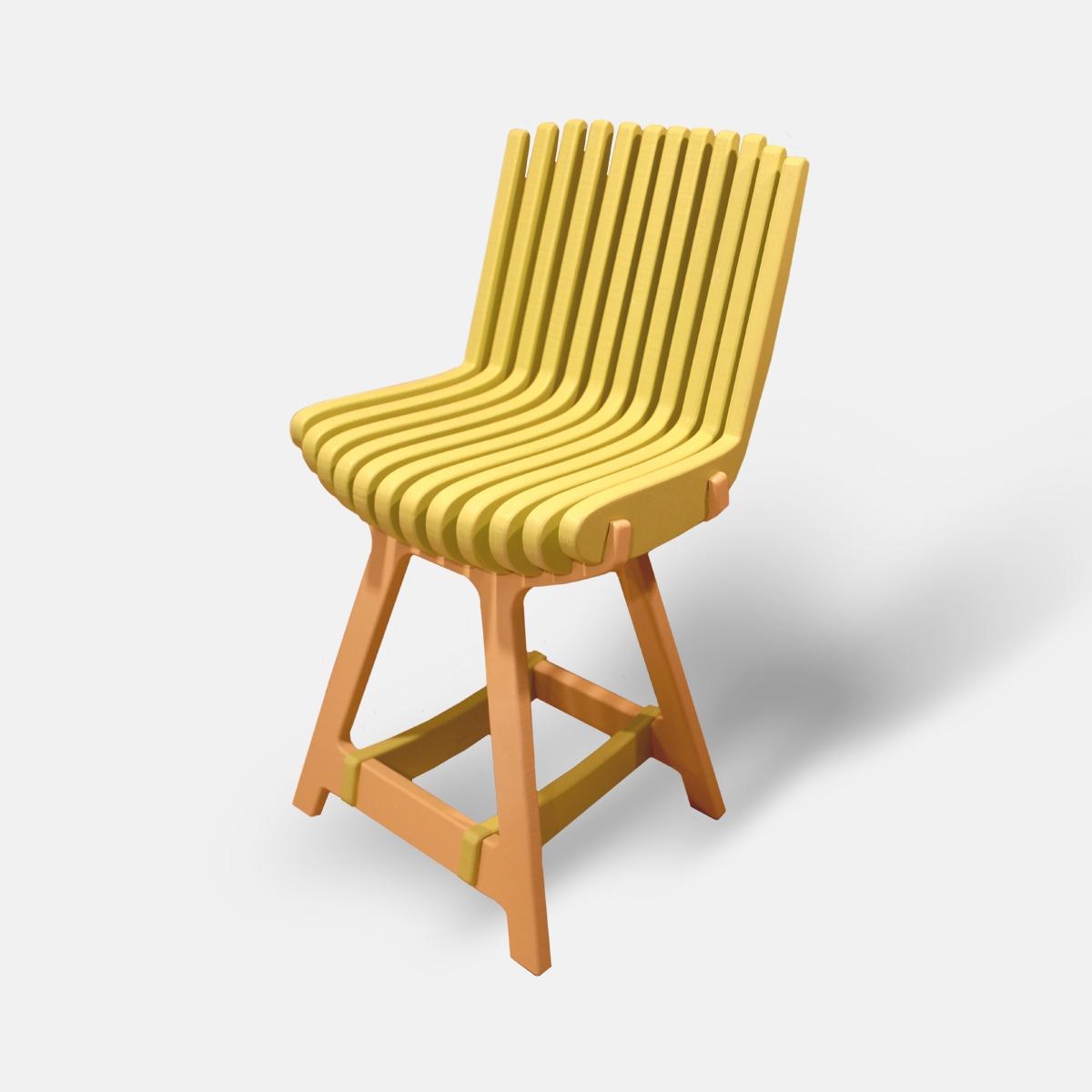 Кухонный стул италия
