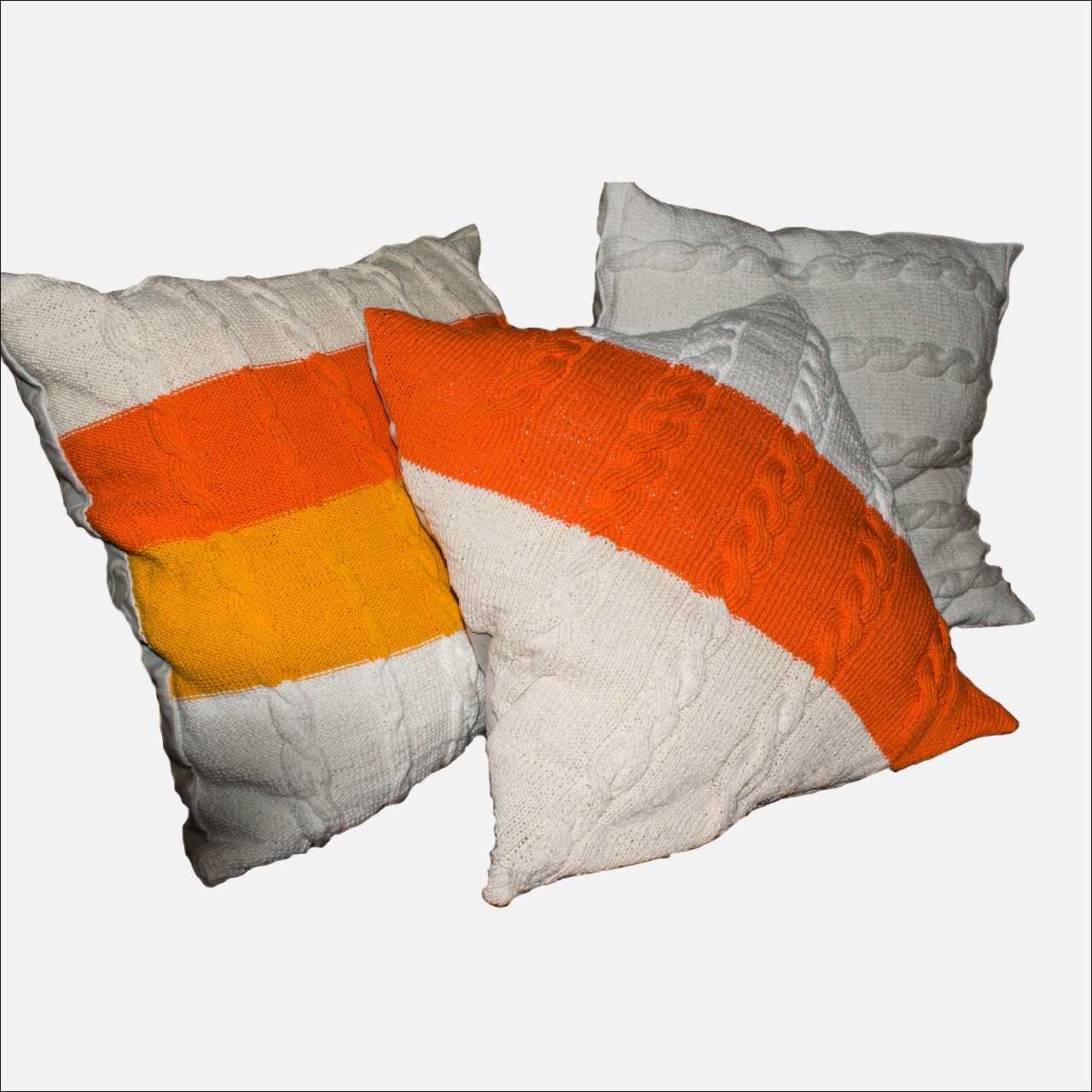 Мебельные подушки на заказ